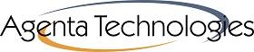 Agentatech.com